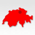 GLYN Schweiz